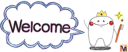 Welcome_1.jpg