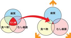 risuku_1.jpg